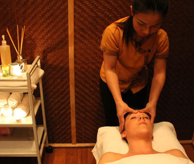 sensual massage east melbourne